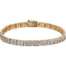fine jewelry walmart com