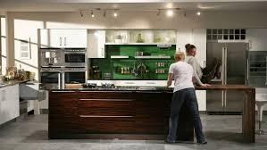 moben kitchen designs helix set construction moben