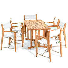Butterfly Dining Room Table by Dining Table Dining Room Space Dining Room Furniture The Tables