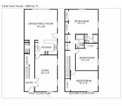 lakewood north u2013 tonti apartments