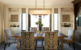 kitchen dining design hamptons inspired luxury home kitchen dining room robeson design