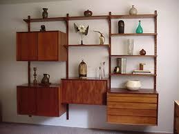 1970s Home Decor Best 25 1970s Furniture Ideas On Pinterest 1970s Kitchen 70s
