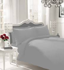 extra deep percale fitted bed sheets double king in various colors