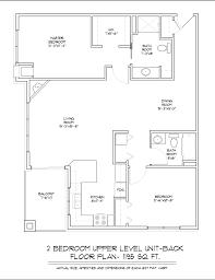 the lurican u2013 one bedroom apartment u2013 welcome to mccaughey