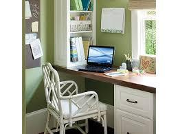Small Bookshelf Ideas 17 Best Bedroom Office Combo Ideas Images On Pinterest Bedroom