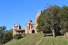 columbia county ny home