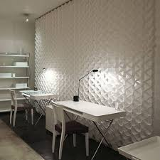 paper room divider commercial honeycomb procédés chénel