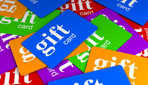 gift cards despite new card act gift card pitfalls remain quizzle