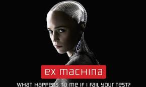 ava sessions ex machina opens this weekend in ny and l a have ava draw your