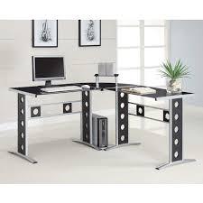 office depot standing desk impressive standing desk office depot 2517 30 standing desk fice