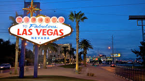 Nevada Places To Travel images Fun places to visit in las vegas without gambling travel blog jpg