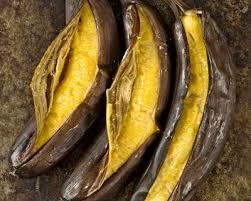 cuisine az com recettes recette bananes au barbecue