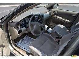 nissan sentra interior 2009 sand interior 2000 nissan sentra se photo 49940606 gtcarlot com