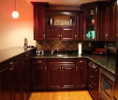 kitchen kountry cabinets kountry cabinets pre built cupboards