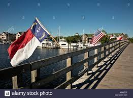 Multicoloured Flag Yacht Flags Stock Photos U0026 Yacht Flags Stock Images Alamy