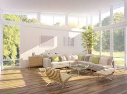 Ideas For Bamboo Floor L Design Kithen Design Ideas Hardwood Flooring Amusing Distressed Amazing