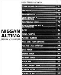 1996 nissan altima radio fuse wiring amazing wiring diagram