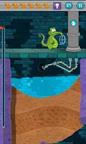 wheres my water 2 apk where s my water 2 for android free where s my water