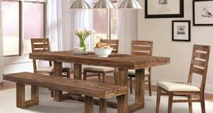 dining room charis excellent 4 dining room chairs nola table with wooden piece set