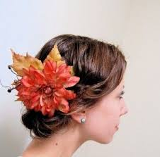hair decorations 47 best hair accessories images on hair accessories