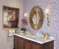 bathroom stencil ideas the 25 best damask stencil ideas on