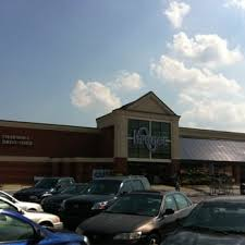 What Time Does Kroger Close On Thanksgiving Kroger 23 Photos U0026 12 Reviews Grocery 3959 Lavista Rd