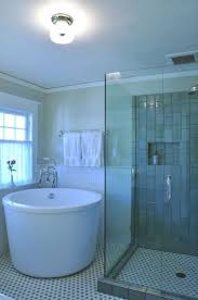 small steam shower shower small steam shower tub combo showers for old homes the