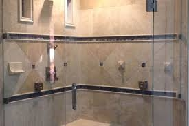 How Do You Install A Bathtub Shower Wonderful How To Install A Steam Shower Generator