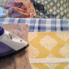 How To Make Your Own Drapes Making Custom Diy Curtains For Your Porch Or Patio