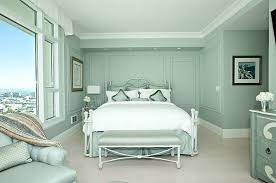 Mint Green Home Decor Decor Mint Green Bedroom Read Sources Lime Green Bedroom