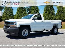 chevy black friday sale new chevrolet buick gmc for sale in kennesaw serving marietta