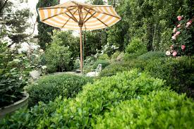 garden decoration by monte carlo santa mus