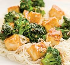 dinner for a diabetic easy to cook diabetic dinner recipes healthy dinner recipes for