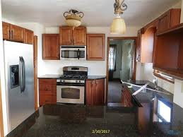 Kitchen Cabinets Toledo Ohio 20 Houses Under 50 000 February March 2017 Edition Circa Old