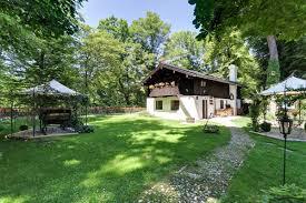 Haus Mit Garten Kaufen Bildergalerie Lola Montez Haus Eventlocation München