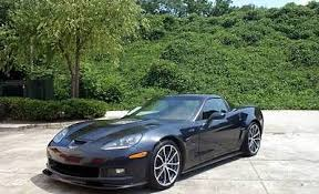 corvette zr1 2013 for sale 2013 chevrolet corvette zr1 cars for sale
