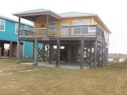 Pet Friendly Beach Houses In Gulf Shores Al by Pet Friendly Beach And Bay Views Smart Homeaway Homes