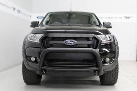 ford raptor prices ford ford prices 2017 behappy ford cars for sale soulful ford