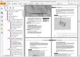 tutorial google sketchup 7 pdf sketchup and sketchup pro 7 bible hd pdf download