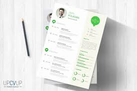 sample hr executive resume hr executive cv template images certificate design and template