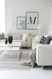 Wohnzimmer Deko Pinterest 15 Moderne Deko Erstaunlich Skandinavische Wohnzimmer Ideen