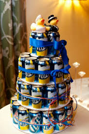 wedding cake chelsea real florida weddings chelsea cj intended for bud light
