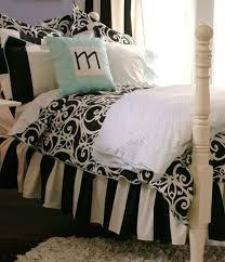 30 Best Teen Bedding Images by Best 25 Teen Comforters Ideas On Pinterest Teenage