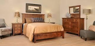 Modern Wood Bedroom Sets Relaxing And Joy Modern Farmhouse Bedroom Furniture Sets Botanical