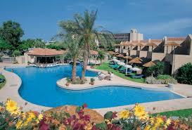 the garden pool bar