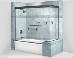 Shower Sliding Door Hardware Exquisite Ideas Cr Laurence Shower Doors Winsome Design Door