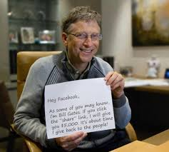 Bill Gates Meme - bill gates cares stupidbadmemes