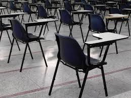 lecture tables and chairs free images table chair seating alone hall sitting indoor