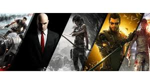 best black friday movie deals tuesday u0027s best deals black friday continues with game and console