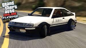 hoonigan drift cars awd gymkhana hoonicorn drift handling gta5 mods com